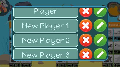 add user 8