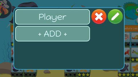 add user2